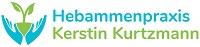 Hebammenpraxis Kurtzmann – Geburtsvorbereitung, Yoga, Akupunktur